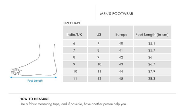 mens-footwear-sizechart